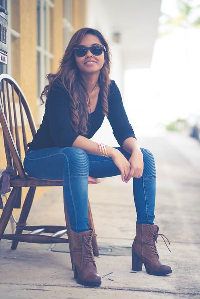 Alexandra Santiago-281