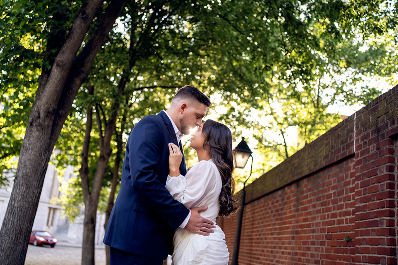 Alexandrea and Christopher Esession0012