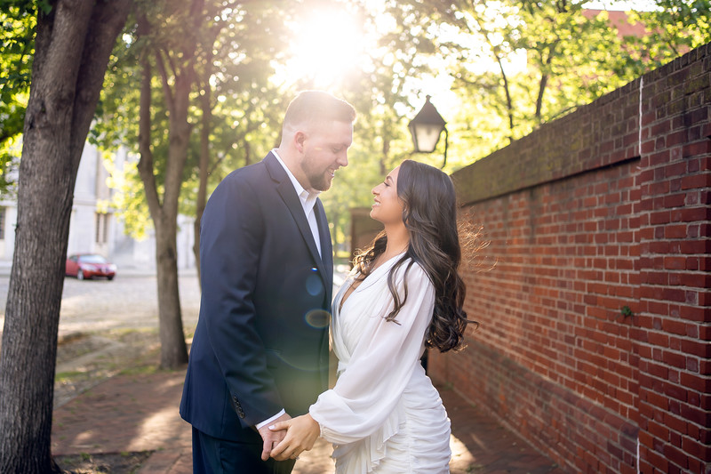 Alexandrea and Christopher Esession0007