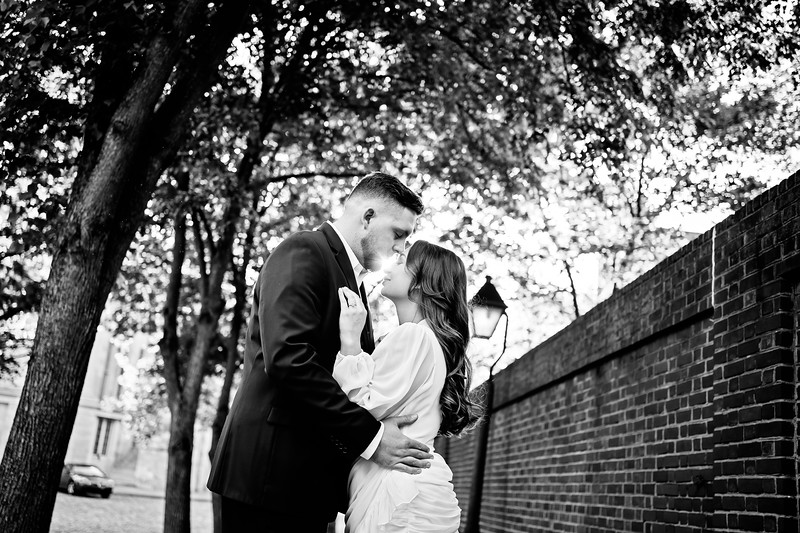 Alexandrea and Christopher Esession0011
