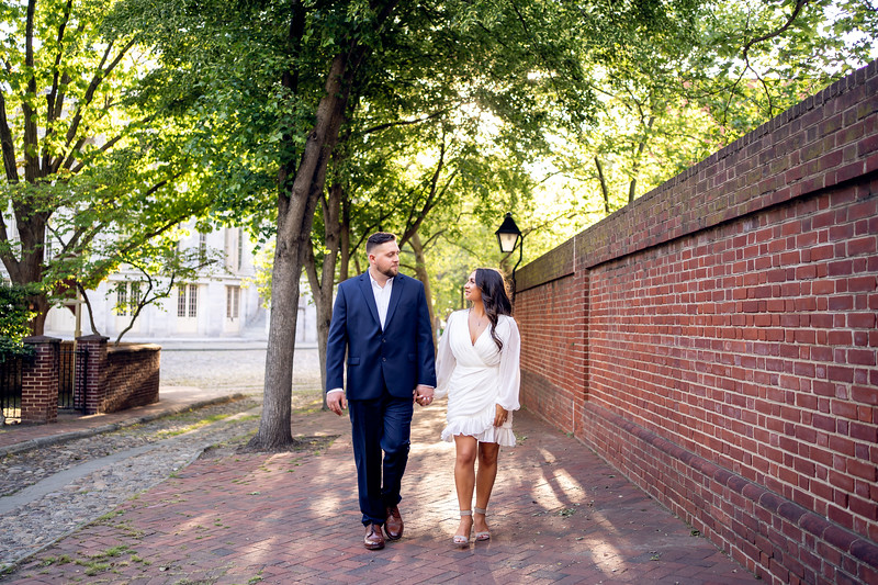 Alexandrea and Christopher Esession0015