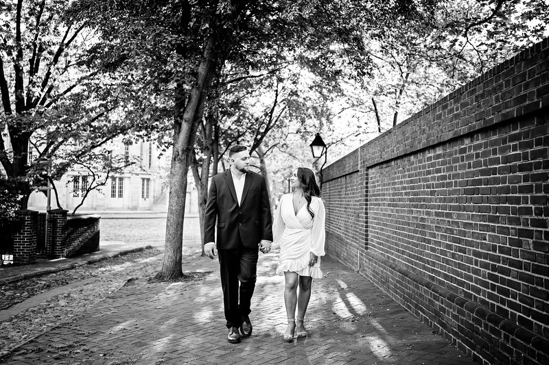 Alexandrea and Christopher Esession0014