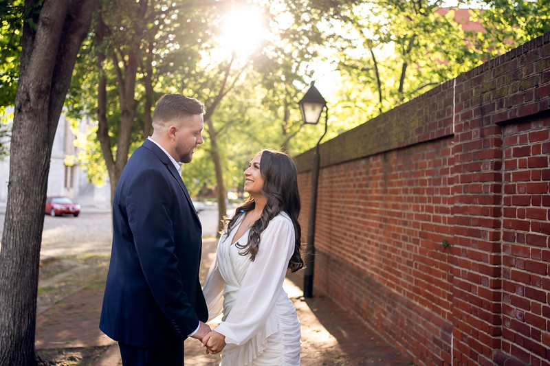 Alexandrea and Christopher Esession0005