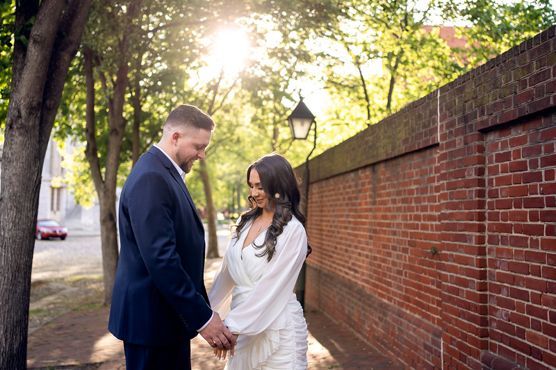 Alexandrea and Christopher Esession0004