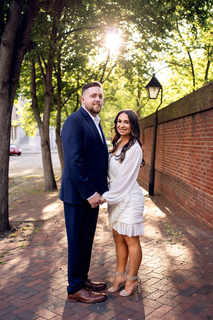 Alexandrea and Christopher Esession0002