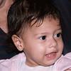 Alexandra_Columbia_Adoption-530