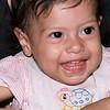 Alexandra_Columbia_Adoption-529