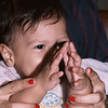 Alexandra_Columbia_Adoption-536