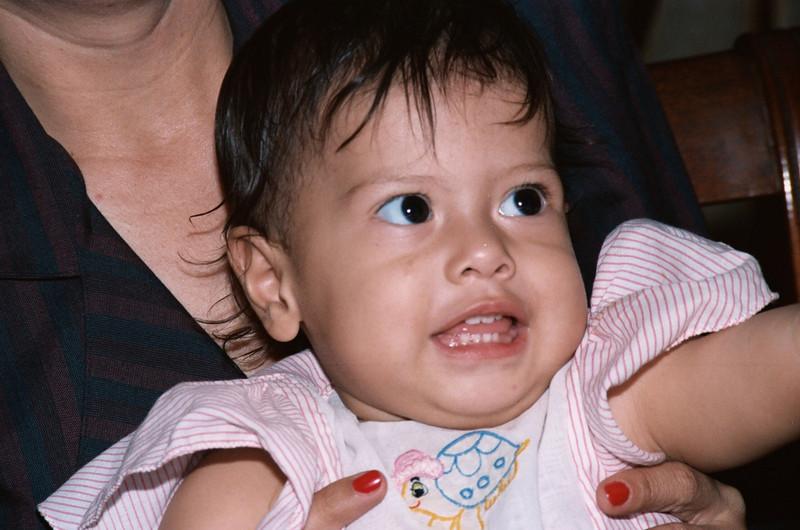 Alexandra_Columbia_Adoption-537