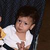 Alexandra_Columbia_Adoption-534