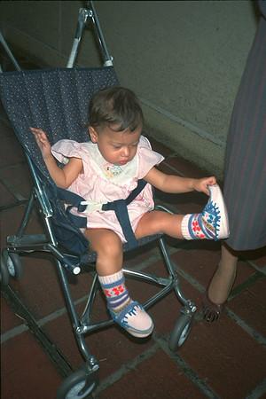 Alexandra_Columbia_Adoption-501