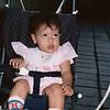 Alexandra_Columbia_Adoption-538