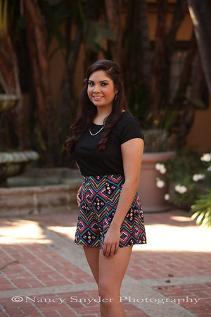 Alexandria Ketcham