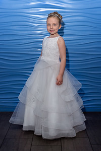 05-19-18 Alexa's 1st Holy Communion Pary  (9 of 354)FinalEdit#2