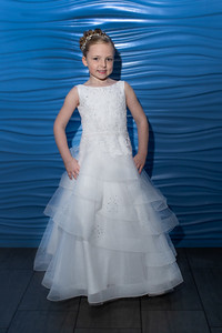 05-19-18 Alexa's 1st Holy Communion Pary  (10 of 354)FinalEdit