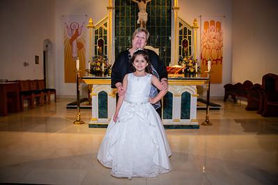 Alexa's Communion (8 of 515)
