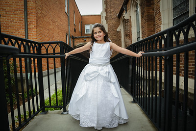 Alexa's Communion (24 of 515)