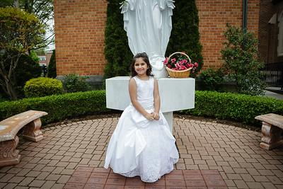 Alexa's Communion (28 of 515)