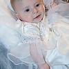 Alexia Christening 34