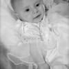 Alexia Christening 35