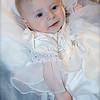 Alexia Christening 36