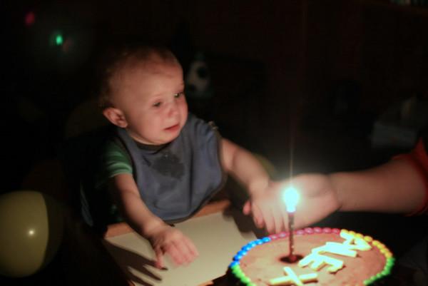Birthday 021.JPG