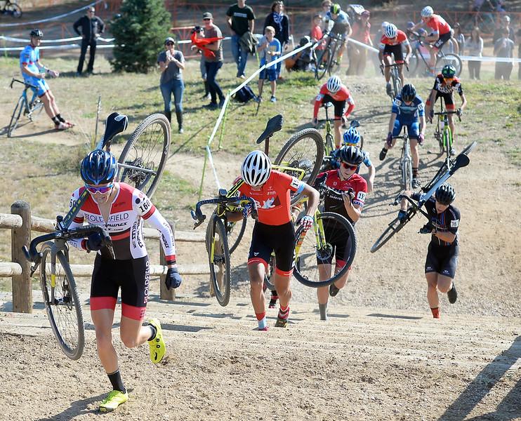 Cyclo_CG33928