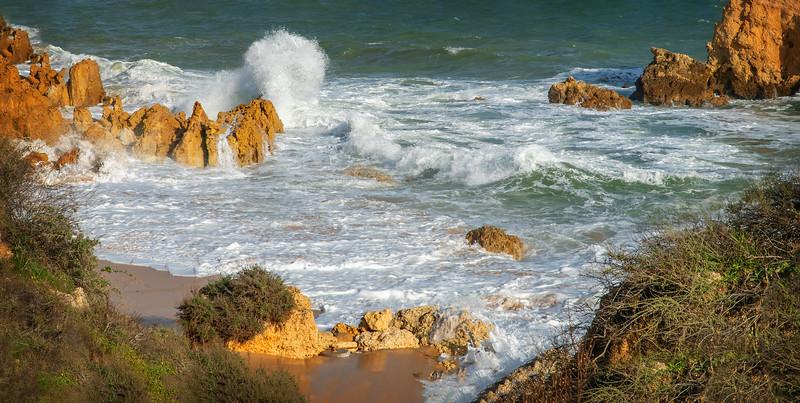 The Algarve 65.jpg