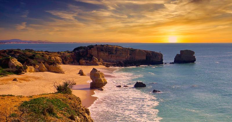 The Algarve (9).jpg