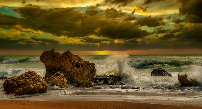 The Algarve 75.jpg