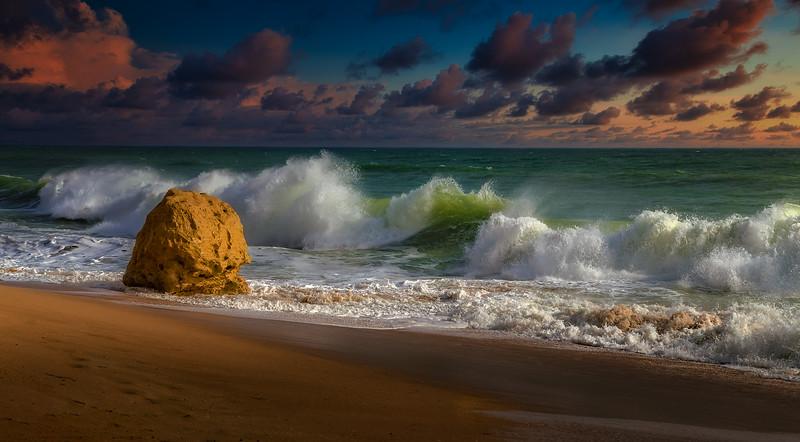 The Algarve 73.jpg