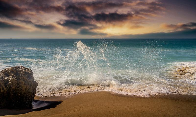 The Algarve (7).jpg