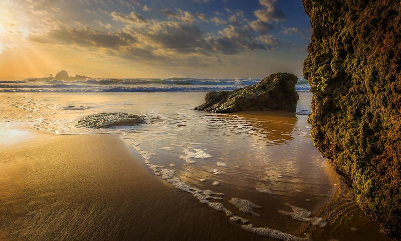 The Algarve 43.jpg
