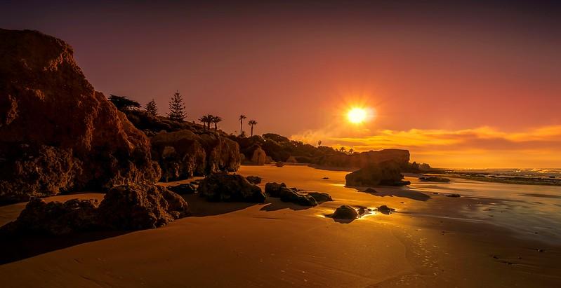 The Algarve (28).jpg