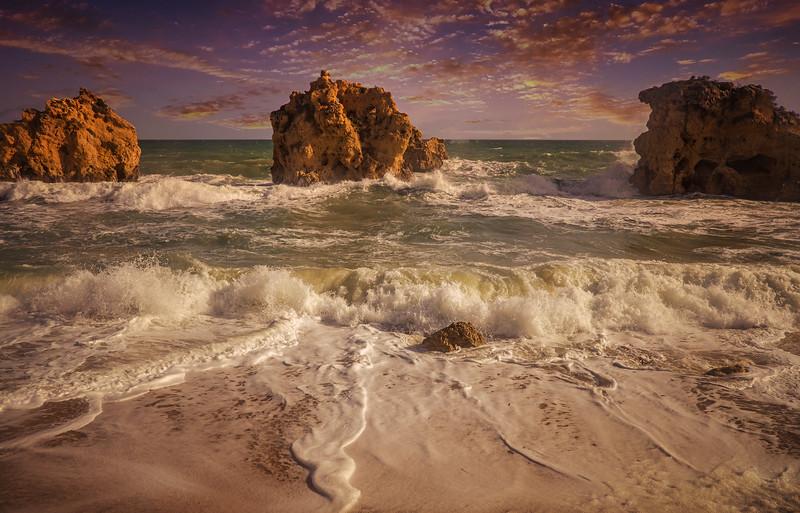 The Algarve (13).jpg
