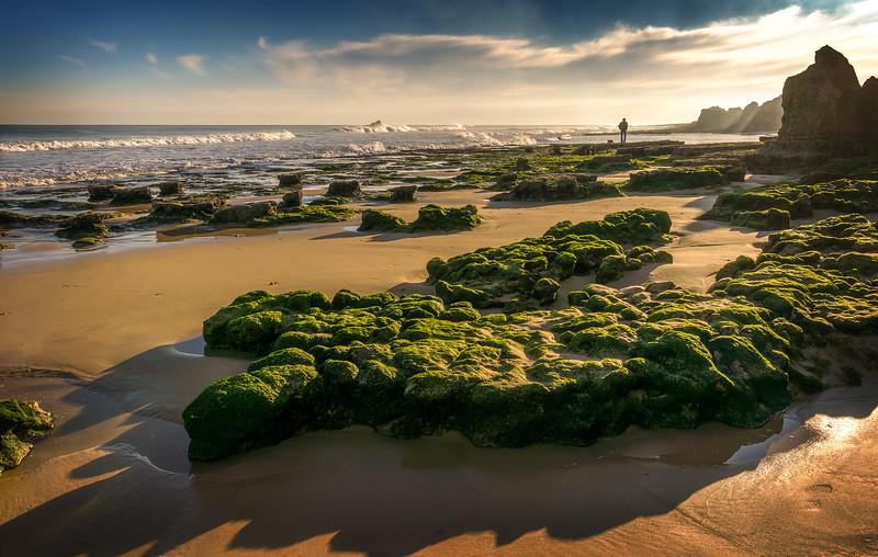 The Algarve 33.jpg