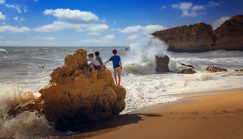 The Algarve 100.jpg