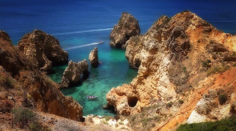 The Algarve 51.jpg