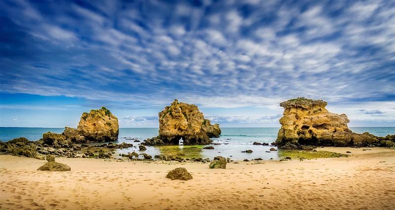 The Algarve (26).jpg
