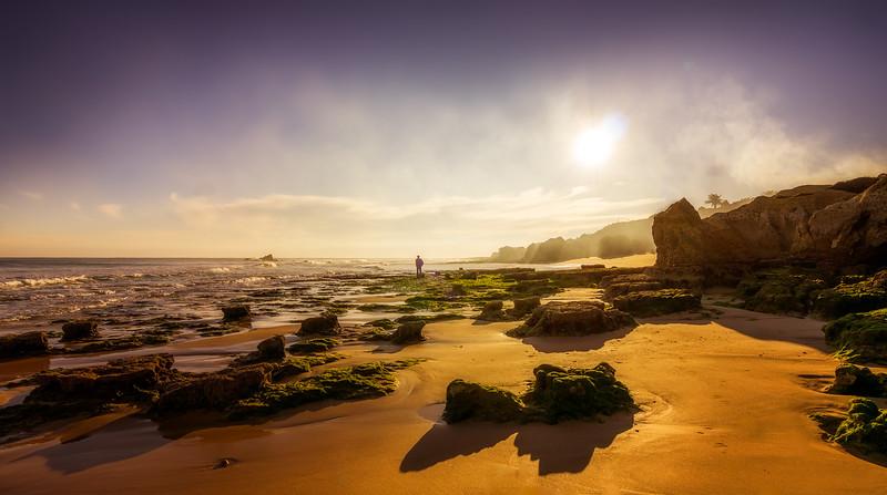 The Algarve 38.jpg