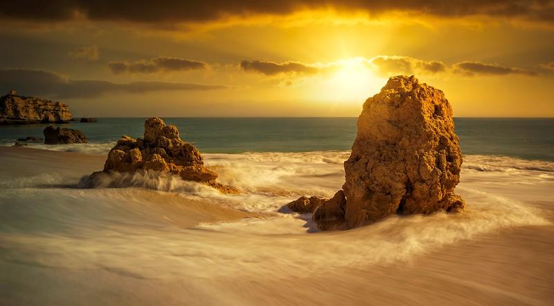 The Algarve (22).jpg