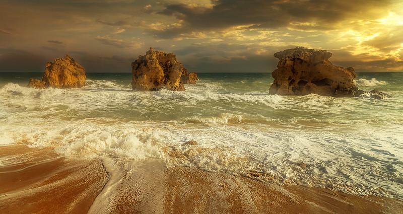 The Algarve 58.jpg