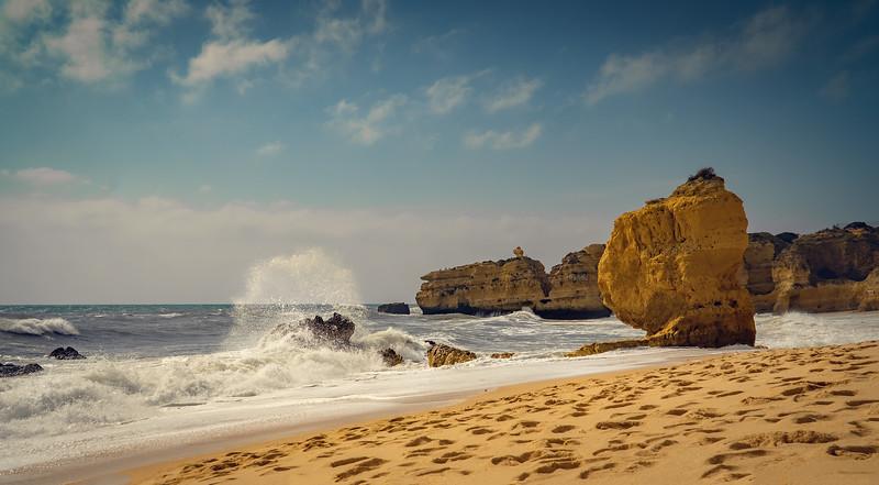 The Algarve 94.jpg