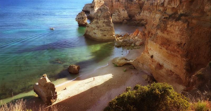 The Algarve 88.jpg