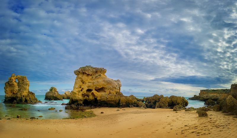 The Algarve (31).jpg