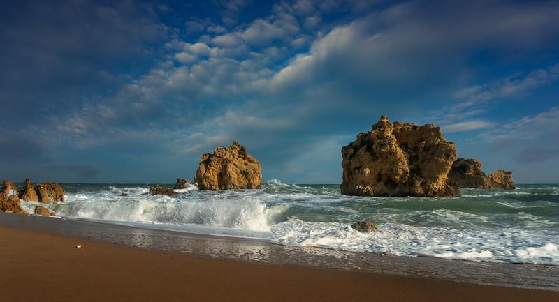 The Algarve 56.jpg