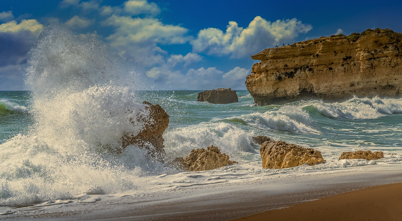 The Algarve 97.jpg