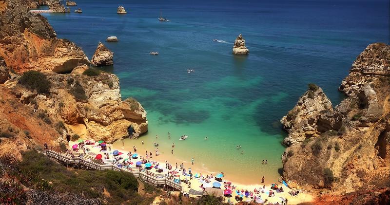 The Algarve 85.jpg