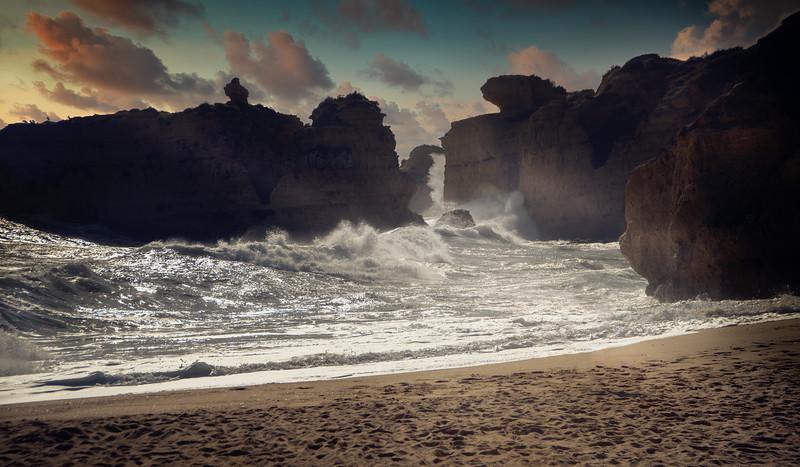 The Algarve (17).jpg