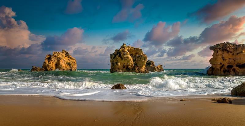 The Algarve (4).jpg